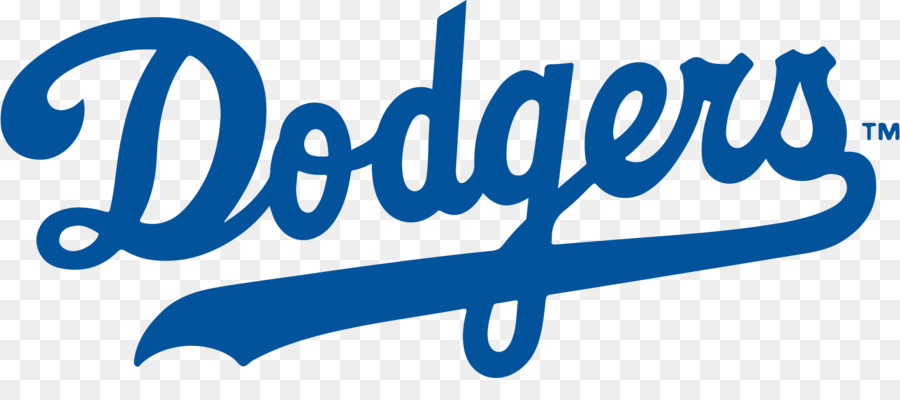 Brooklyn Los Angeles Dodgers Chicago Cubs Mlb Logo New Png