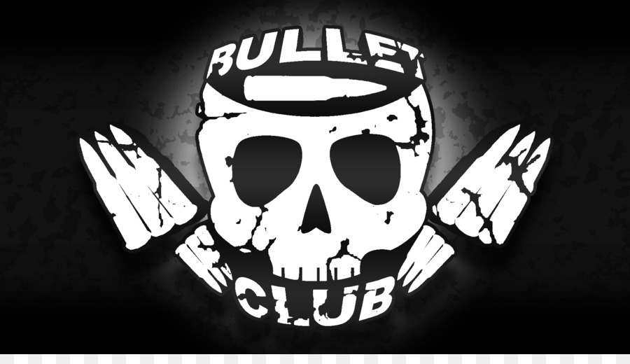 T Shirt Bullet Club Gallows And Anderson Desktop Wallpaper Aj