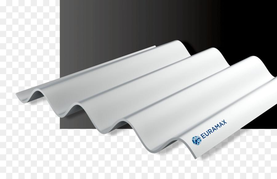 White Aluminium Panel : Aluminium sandwich panel cladding material building aluminum png