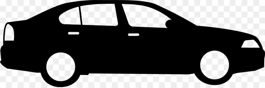 car black and white clip art auto rickshaw png download 2400 791 rh kisspng com automotive clipart automotive clipart images
