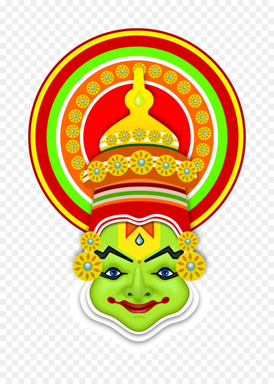 onam happiness wish greeting prosperity others