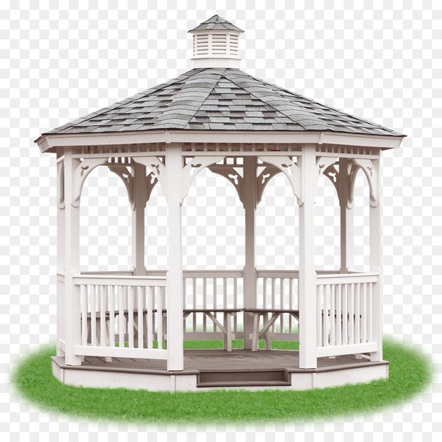Gazebo Table Pergola Roof Garden   Gazebo