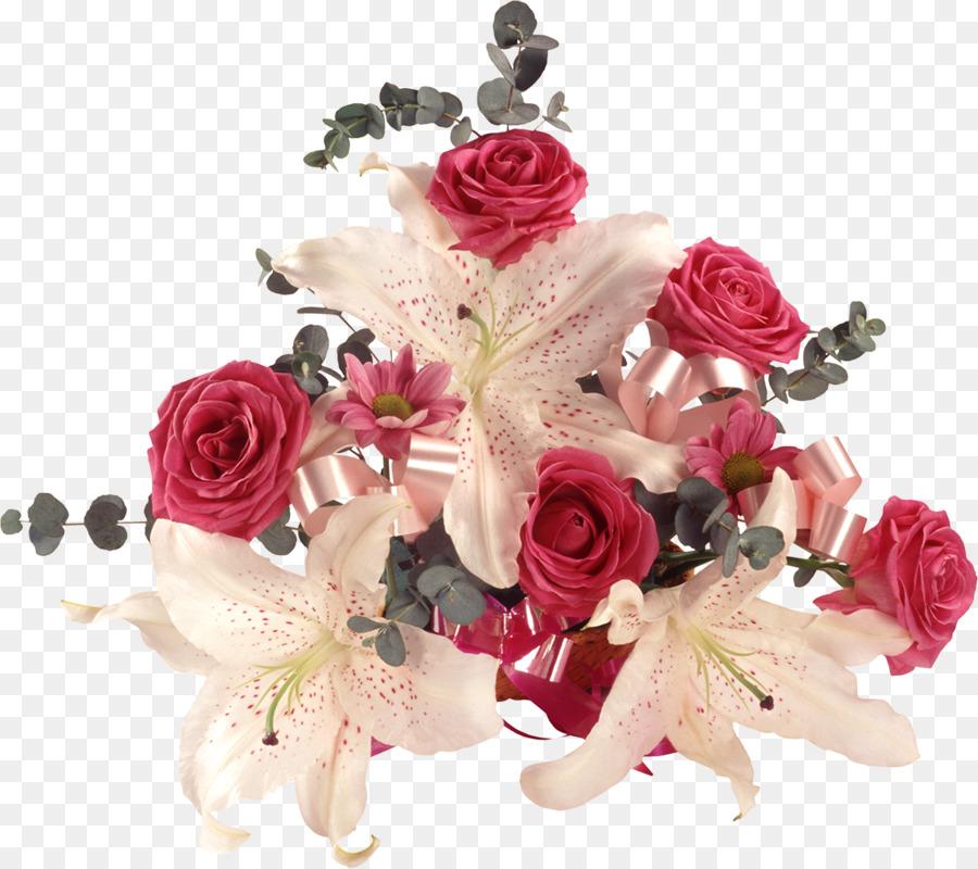 IPhone 6 Plus Desktop Wallpaper Rose Flower