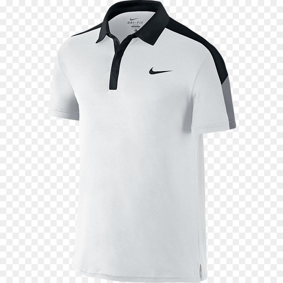 United Kingdom T Shirt Nike Polo Shirt Sneakers Polo Png Download