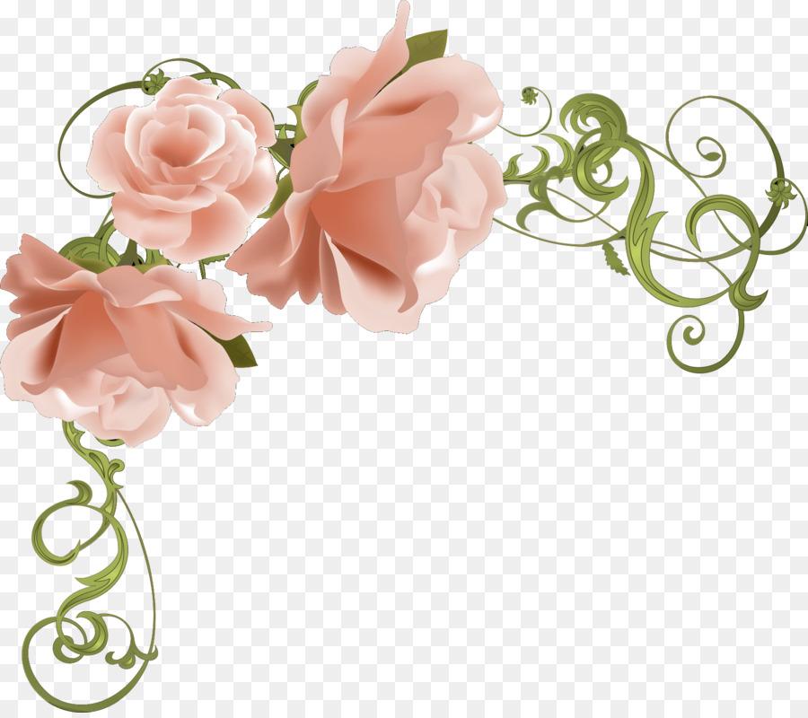 Cut Flowers Rose Floral Design Flores 1600 1412