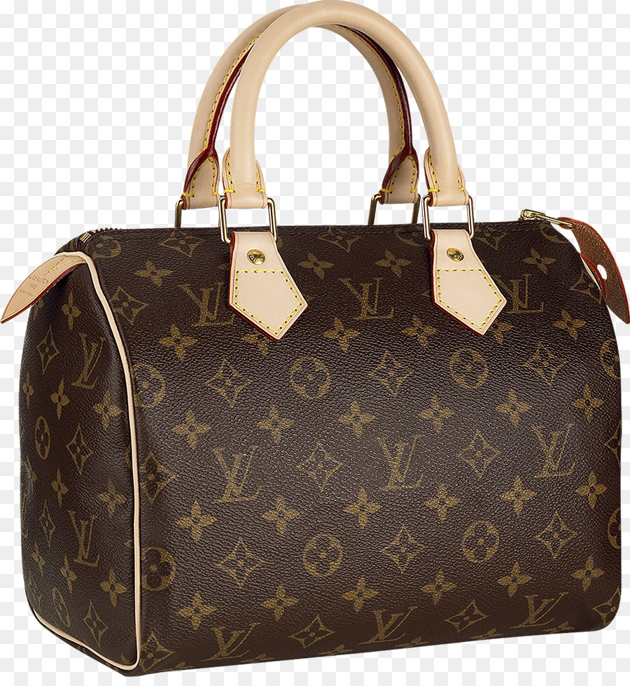 8273a1754cdb Chanel Handbag Louis Vuitton Gucci - bag png download - 900 967 - Free  Transparent Chanel png Download.