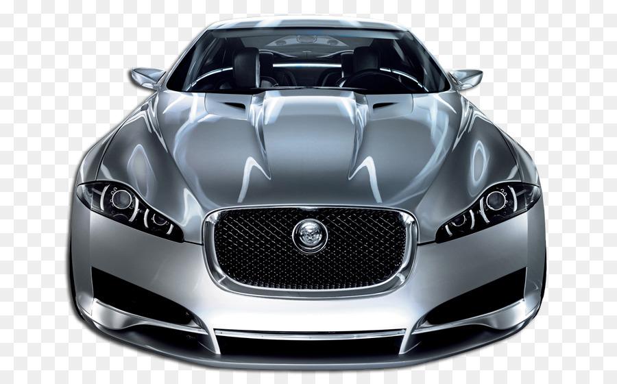 2013 Jaguar XF 2018 Jaguar XF 2018 Jaguar XJ Jaguar Cars   Jaguar