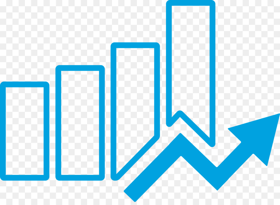 Business performance management Business performance management ...