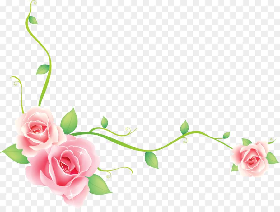 flor clip art flores formatos de archivo de imagen clip art for invitations for a going away free clipart for invitations