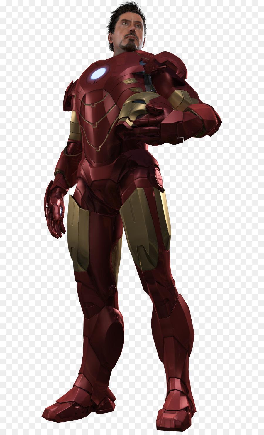 Robert Downey Jr Iron Man 2 War Machine Iron Man S Armor Iron Man