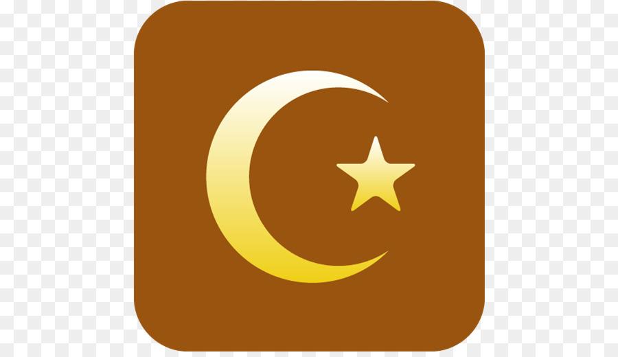 Quran Islamic Quiz Game Symbols Of Islam Free Icon Muslim Image