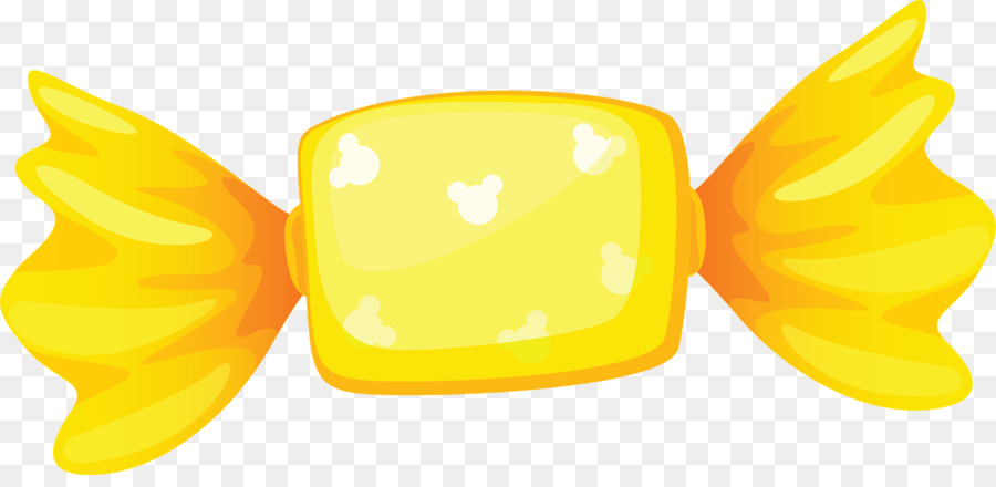 Sweets png download - 1600*763 - Free Transparent Lollipop ...