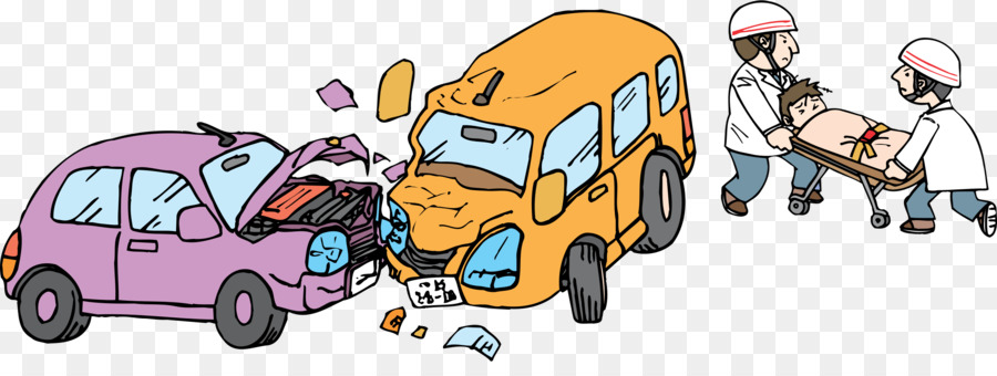 car bus traffic collision clip art accident png download 2400 rh kisspng com car accident ambulance clipart vehicle accident clipart