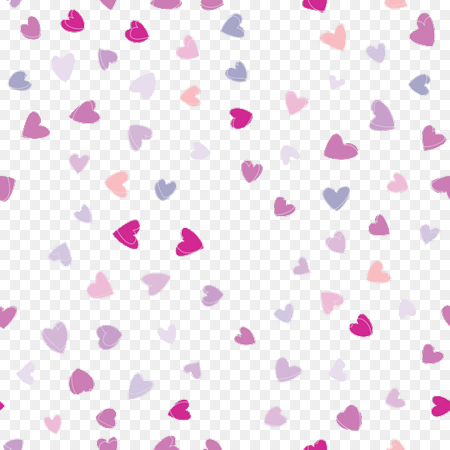 Heart clip art pink background png download 10241024 free heart clip art pink background voltagebd Images