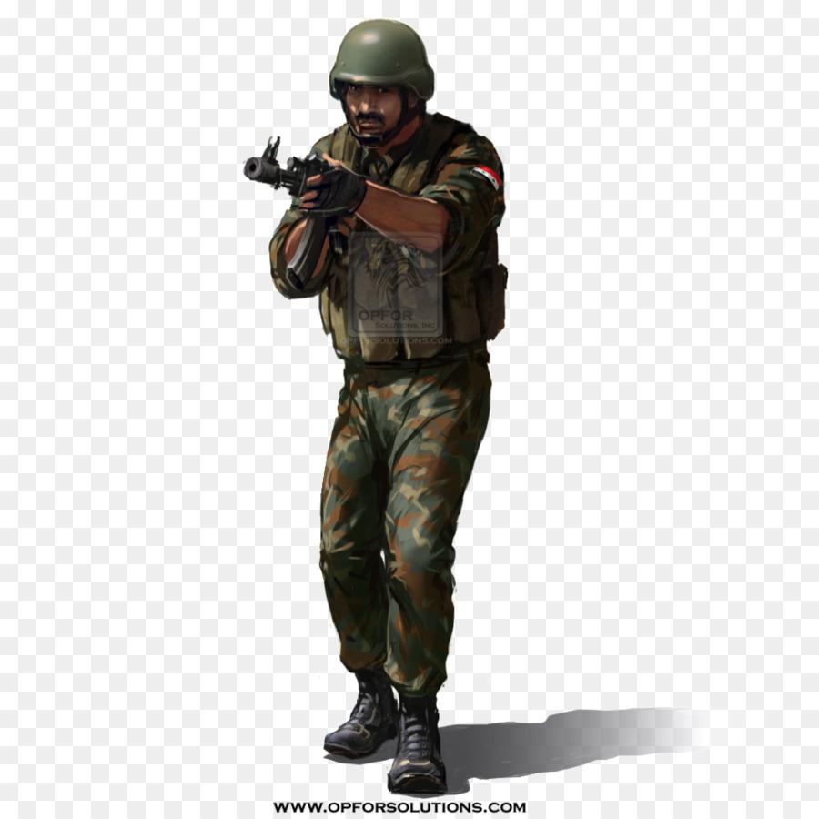 Gay Military Uniform Xxx  Gay Fetish Xxx-9030