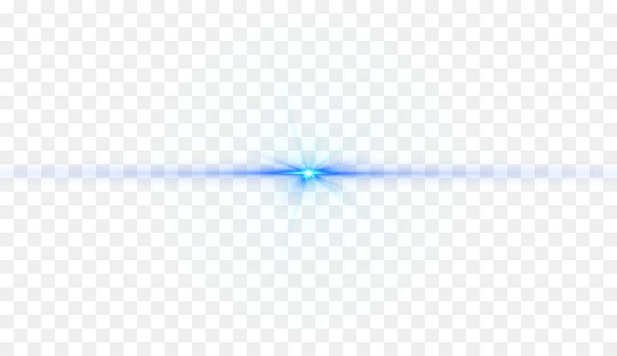 flash light png