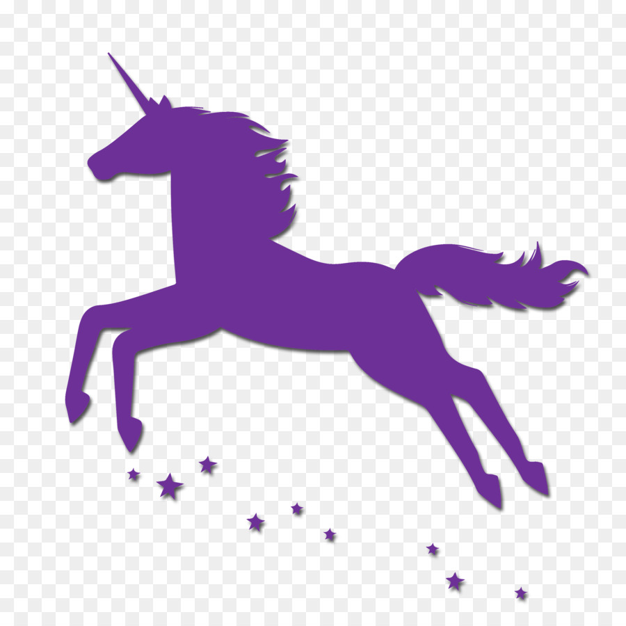 unicorn silhouette royalty free photography unicorn horn png