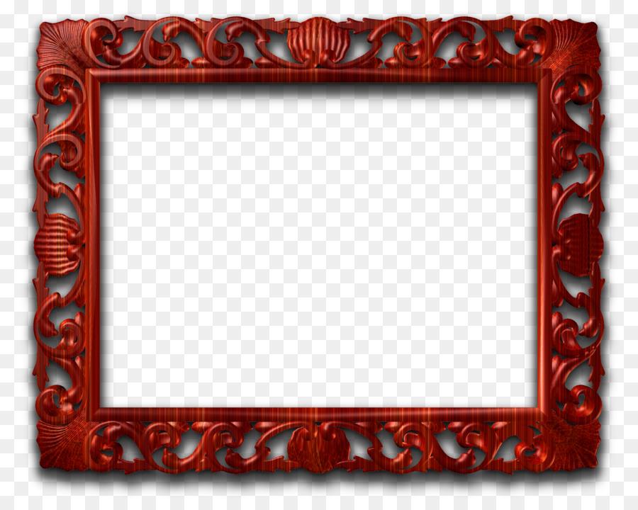 bingkai foto photoscape