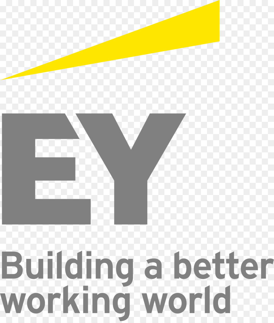 ernst young baltic as business big four accounting firms deloitte young