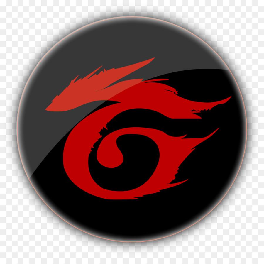 Garena download free icon icon pack 2 on artage. Io.