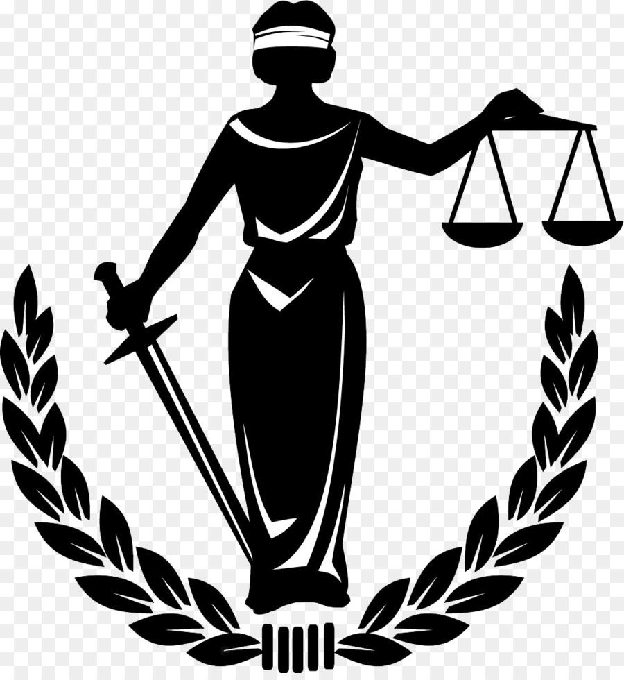 lady justice symbol criminal justice clip art auction png download rh kisspng com clipart justice scales free justice league clipart