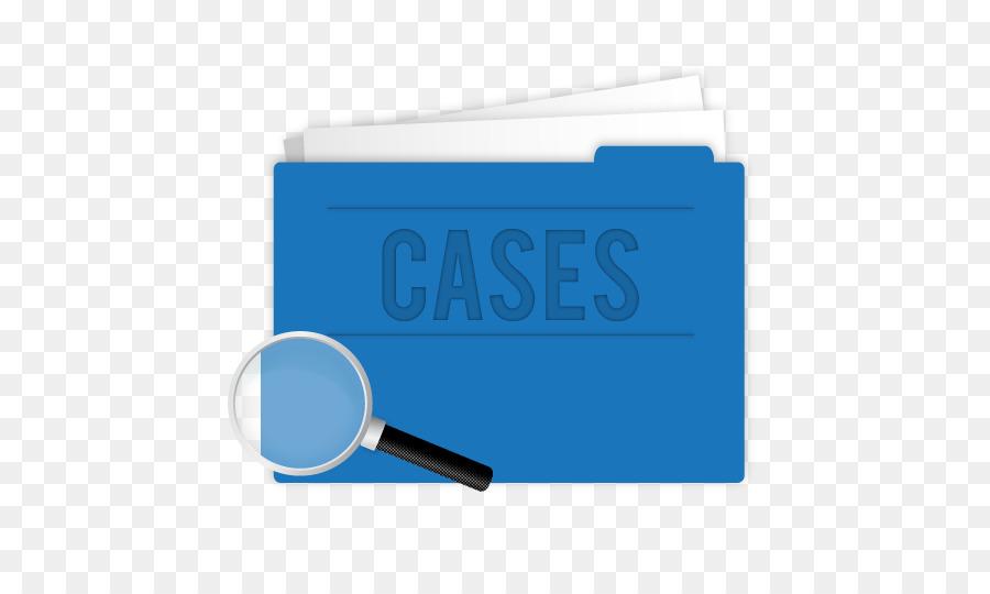 paper case study essay presentation writing case study blue icon