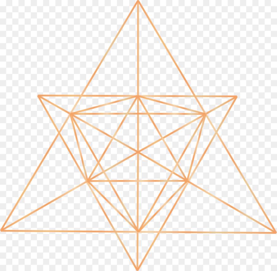 geometry triangle geometric shape square geometric png