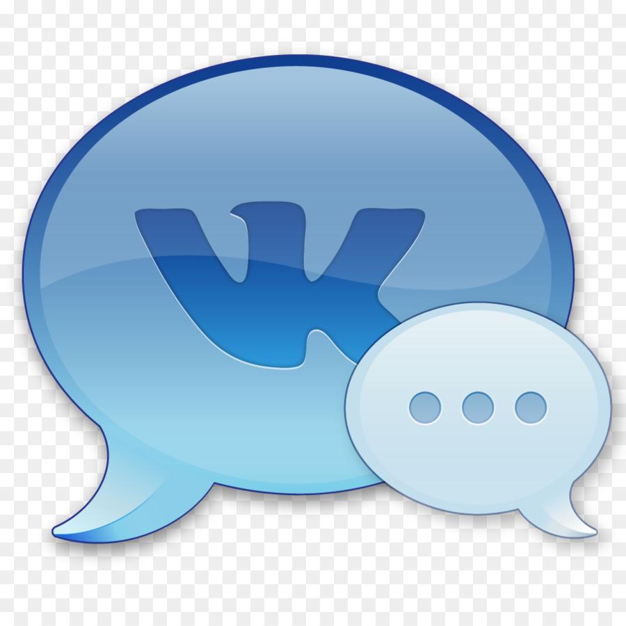 Fish chat room