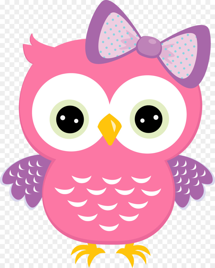 owl babies baby owls clip art owls png download 1286 1600 free rh kisspng com owl clip art for baby shower baby shower owl clip art