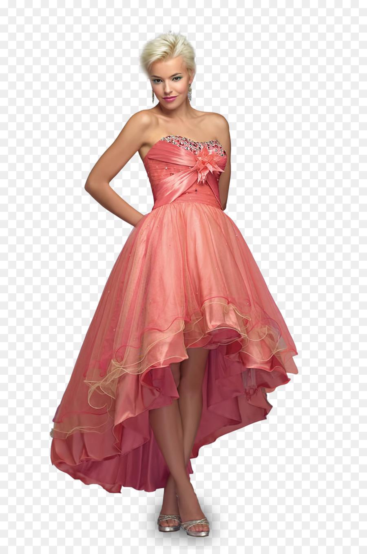 Vestido de novia de fiesta de Graduación Velo vestido de Bola ...