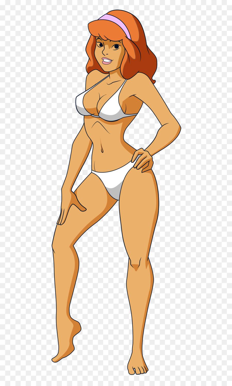Nude anime yuna