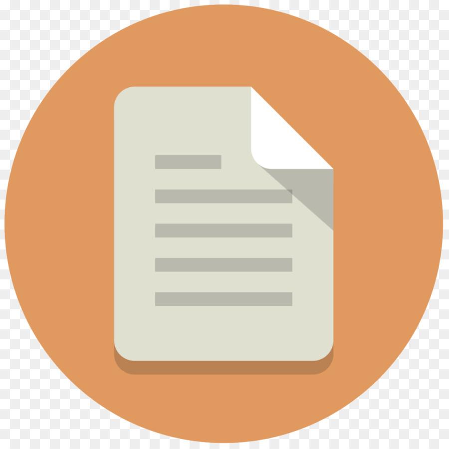 Equipo de Iconos de formato de archivo de Documento - curriculum ...
