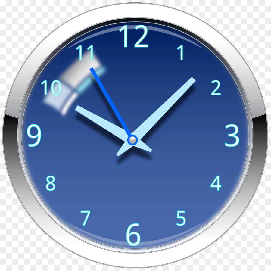 alarm clocks desktop wallpaper clip art clock png download 999