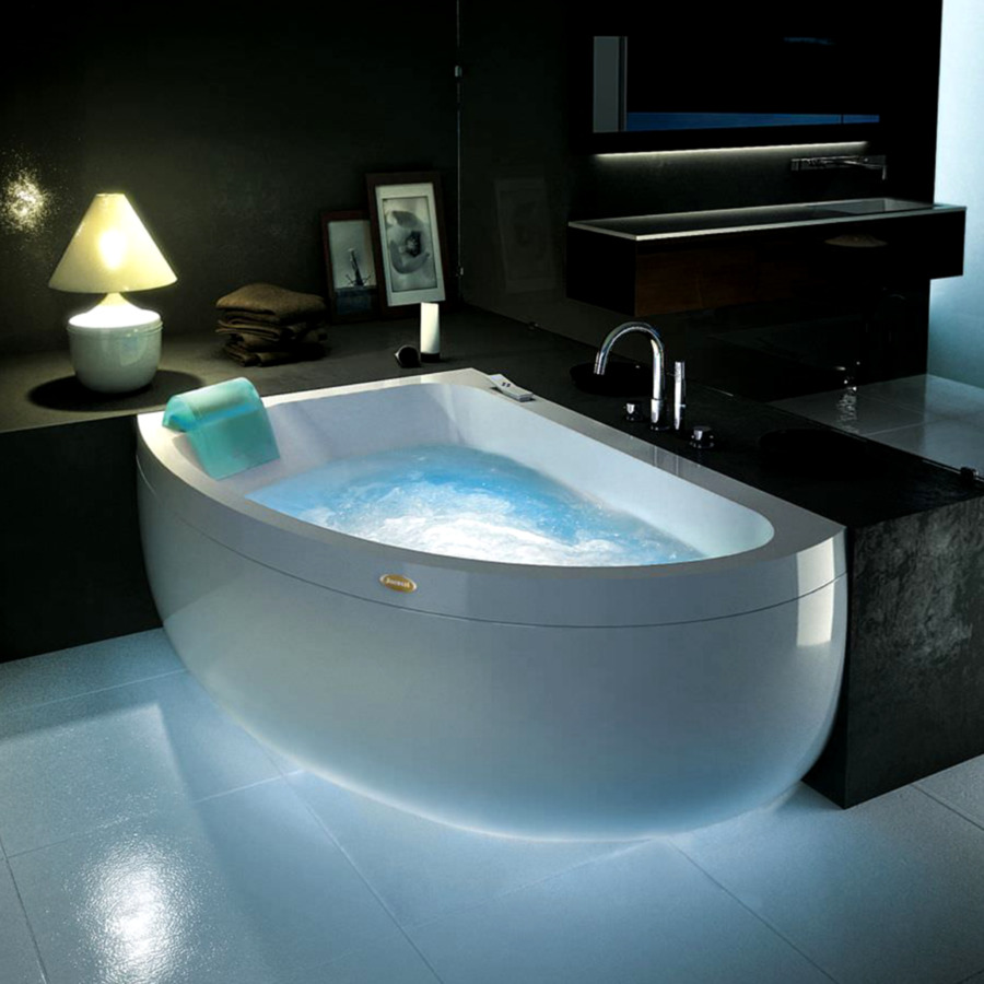 Hot tub Castorama Bathtub Bathroom Angle - bathtub png download ...