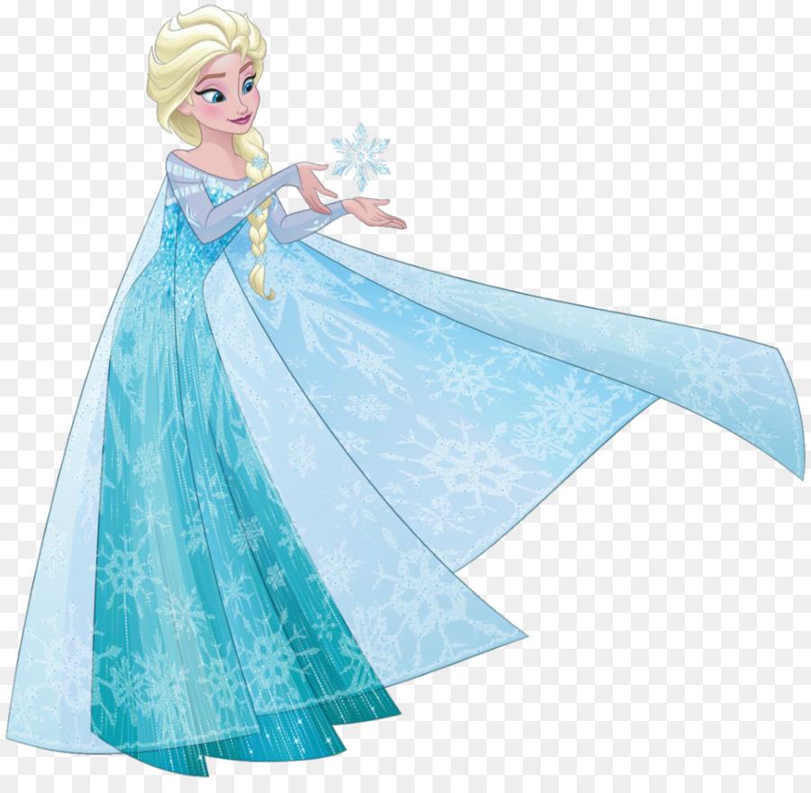 Elsa Anna Olaf The Walt Disney Company Wallpaper