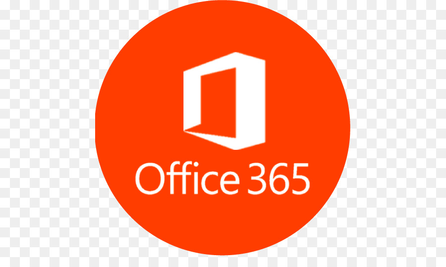 Image result for 365office