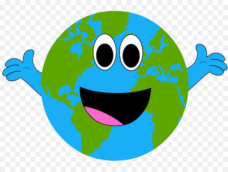 the day the earth smiled earth day smiley clip art earth cartoon rh kisspng com earth day clip art black and white earth day clip art for kids