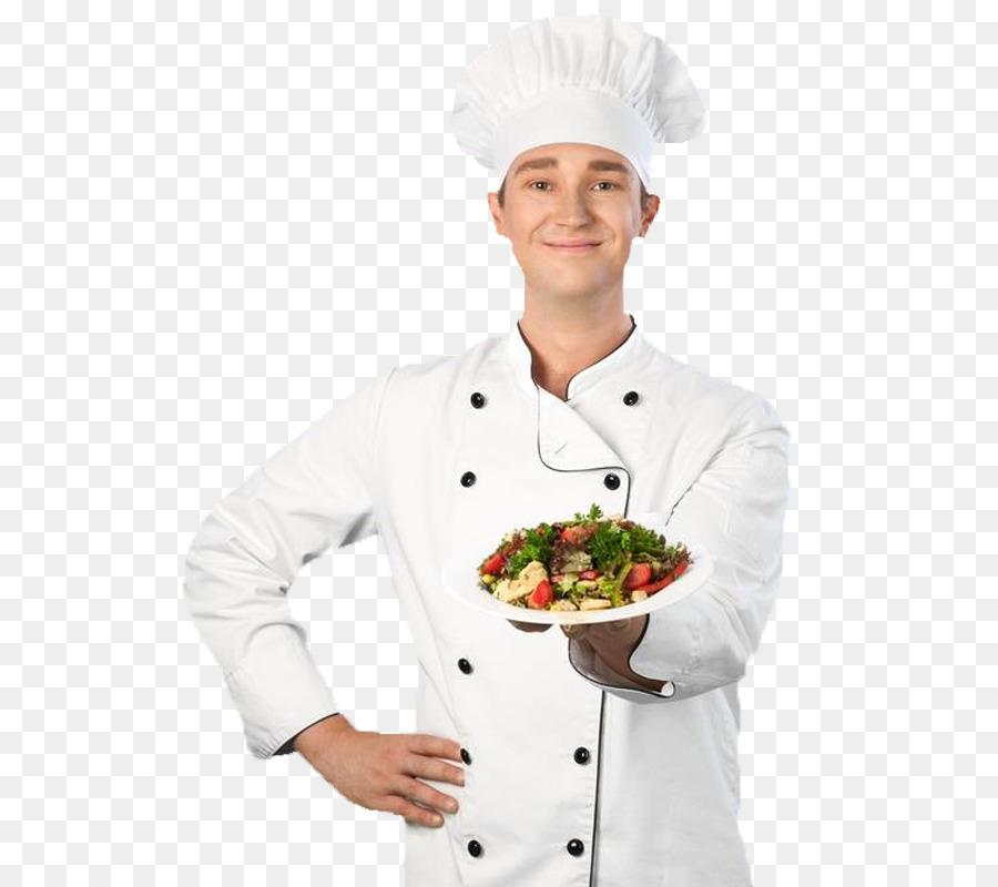 james martin chef s uniform cooking restaurant chef png download