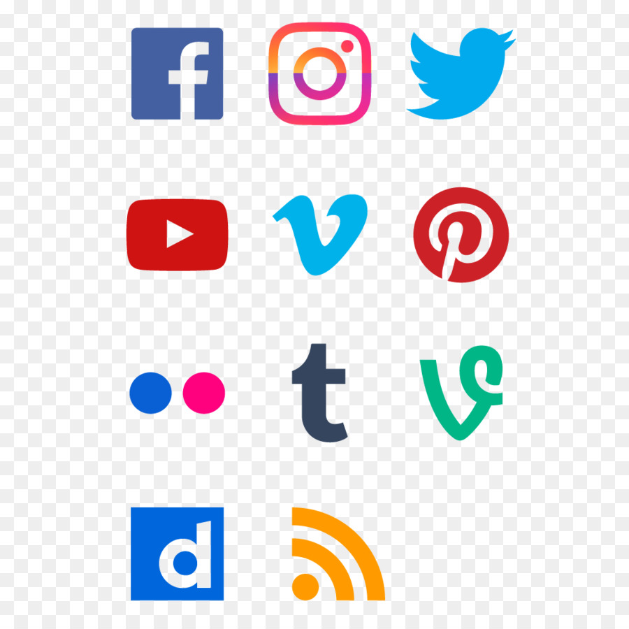 kisspng-social-media-computer-icons-social-network-logo-social-5aba056caa8ba1.3733230115221405246986.jpg