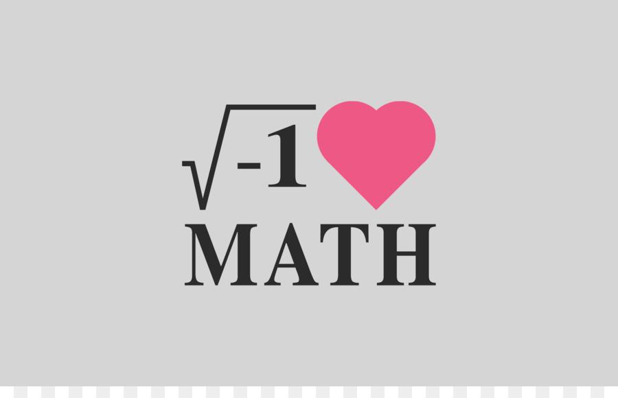 Sat Math Imaginary Number Mathematics Worksheet Real. Sat Math Imaginary Number Mathematics Worksheet Real. Worksheet. Sat Math Worksheets At Mspartners.co