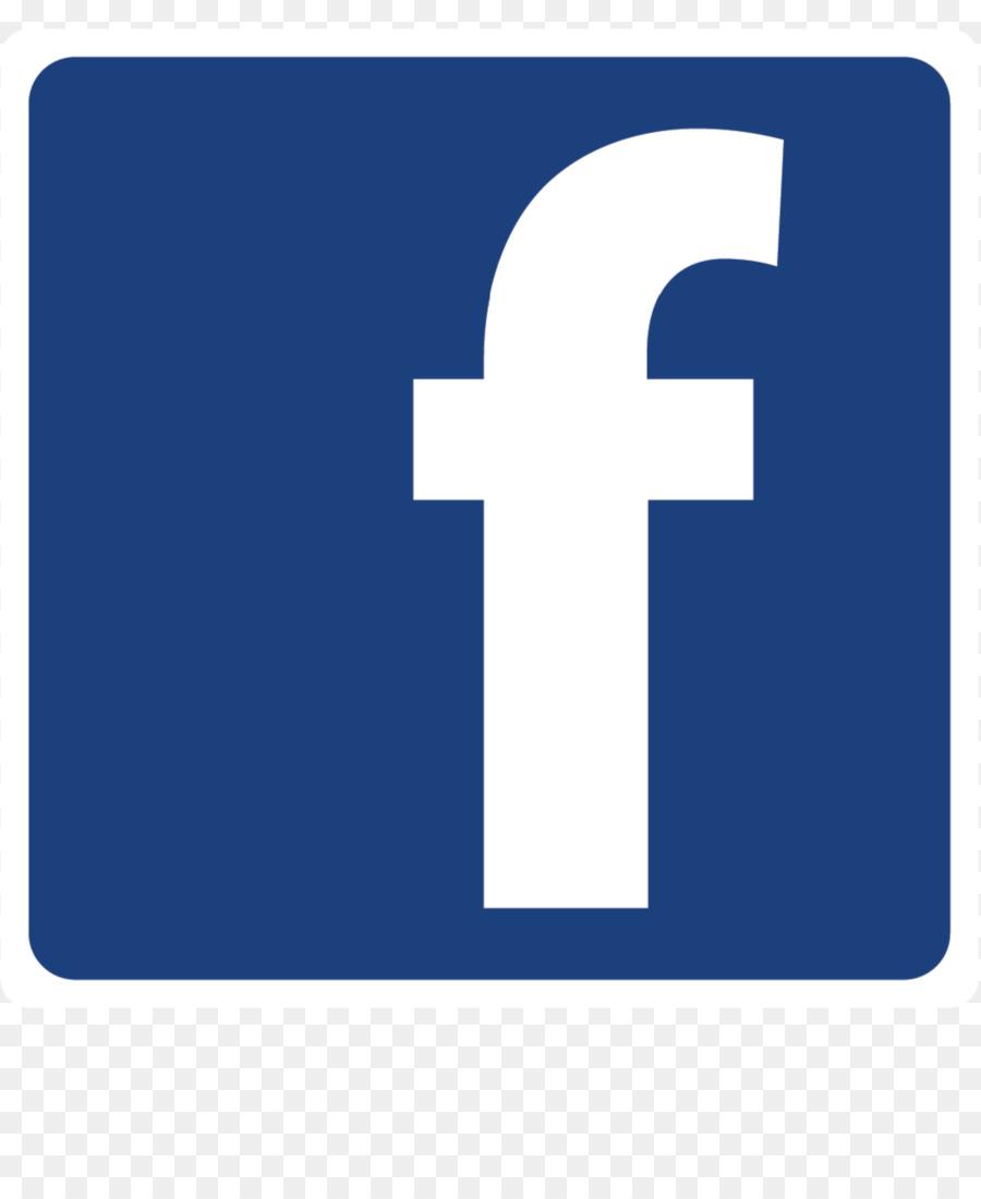 Resultado de imagem para logo facebook png