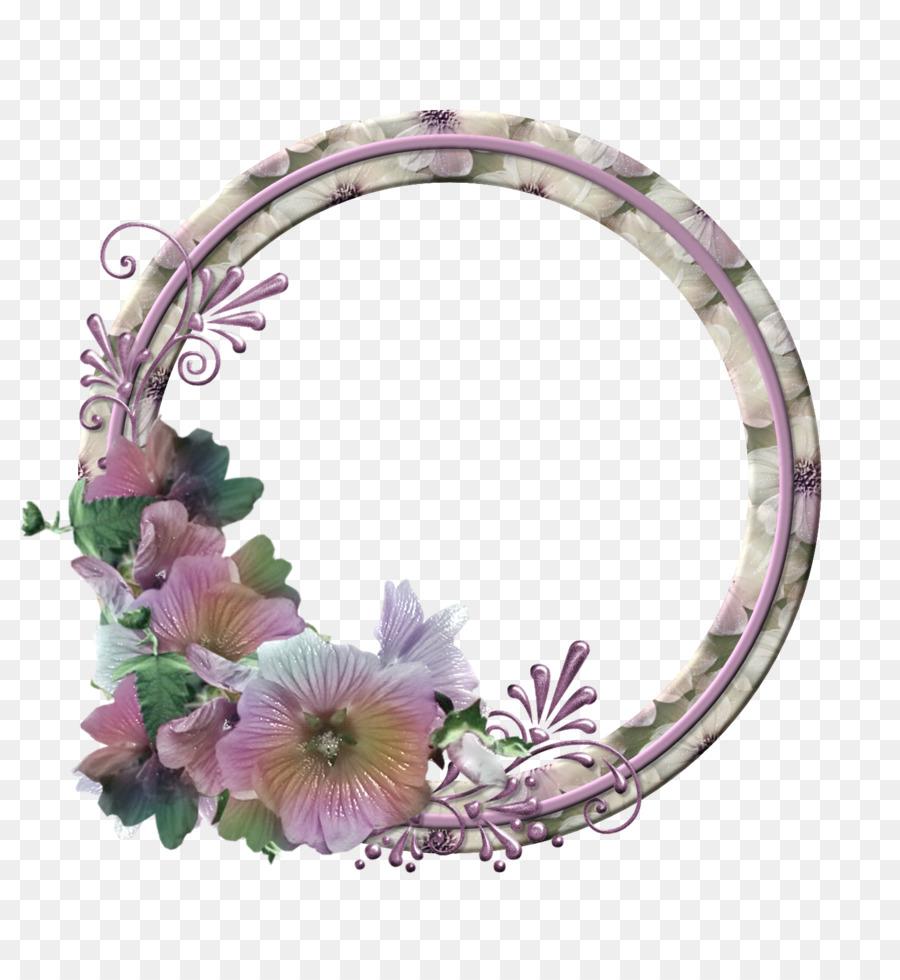 Picture frames flower shadow box silver frame png download 1473 picture frames flower shadow box silver frame izmirmasajfo