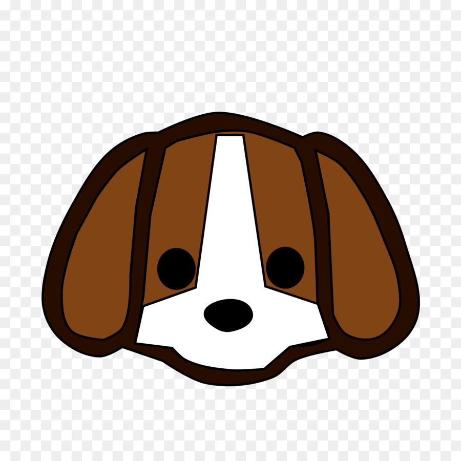 bull terrier siberian husky pug puppy clip art dogs png download rh kisspng com clip art of dog faces clip art of dogs running