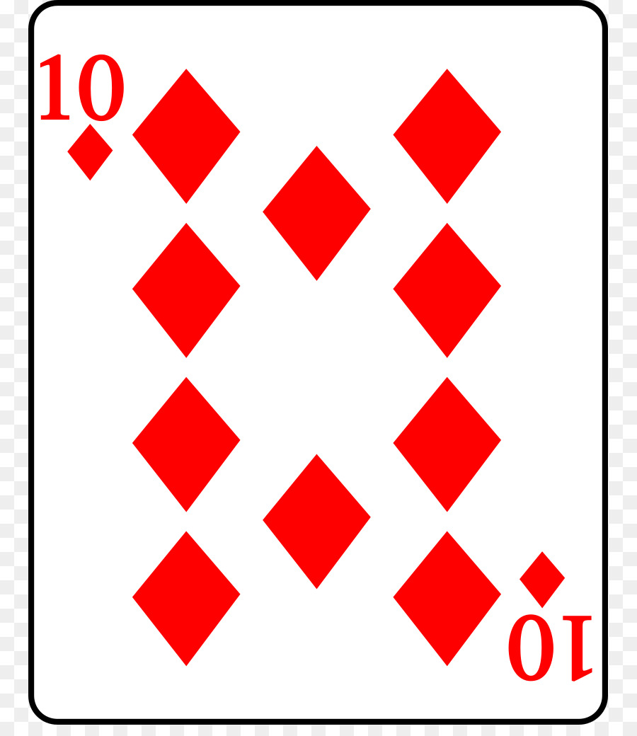 playing card suit diamond curse of scotland clip art cards png rh kisspng com Playing Card Suits Clip Art Heart Playing Cards Clip Art