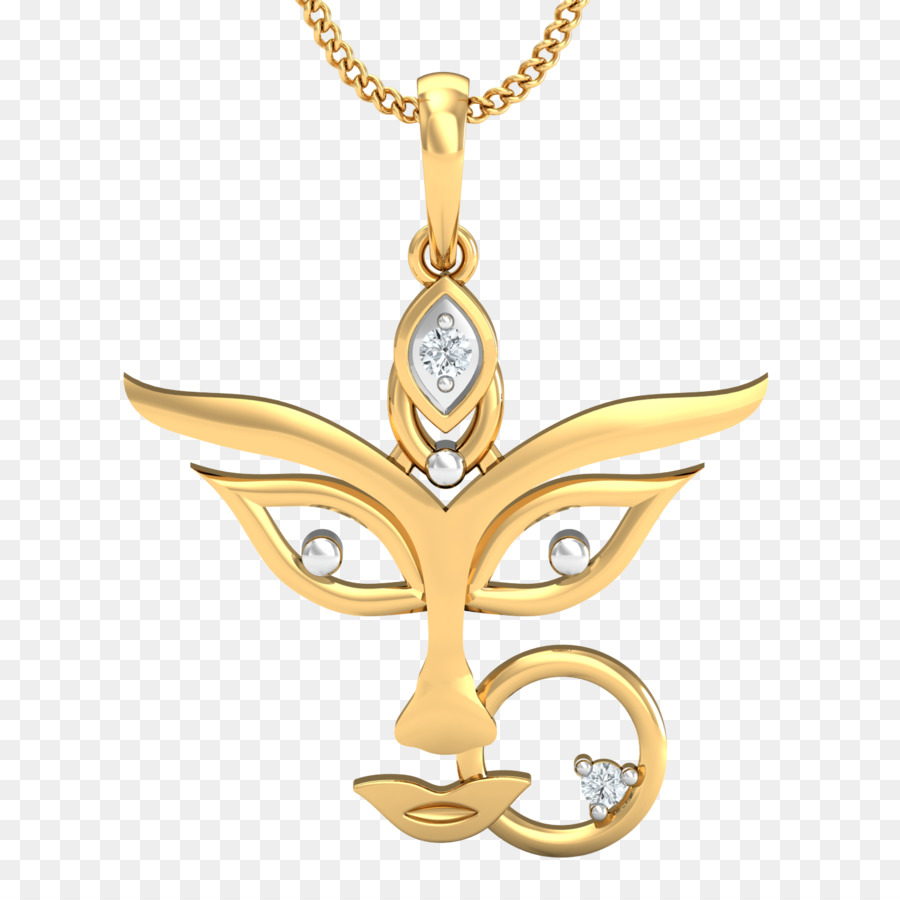 Charms pendants durga jewellery necklace diamond durga maa png charms pendants durga jewellery necklace diamond durga maa mozeypictures Gallery