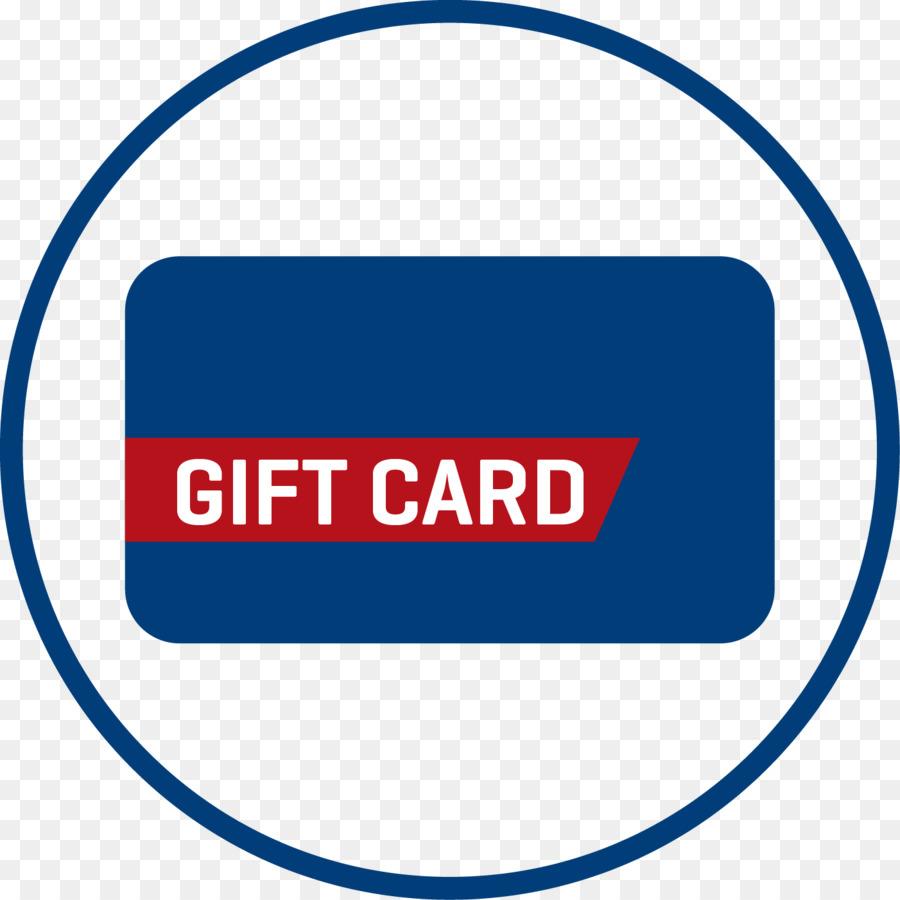 Gift card fanzz loyalty program discounts and allowances loyalty gift card fanzz loyalty program discounts and allowances loyalty business model gift card colourmoves
