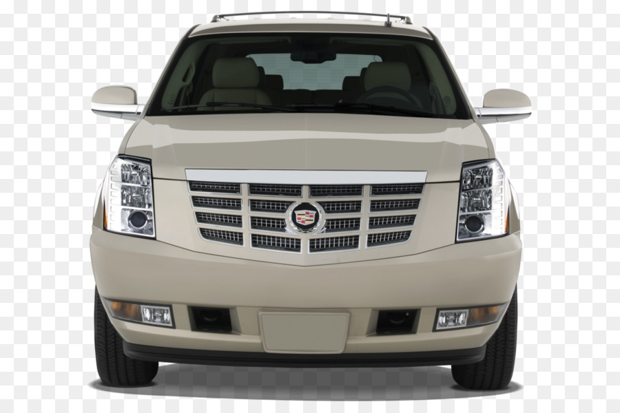 tx for sport pre amarillo escalade utility inventory premium awd sale used cadillac owned