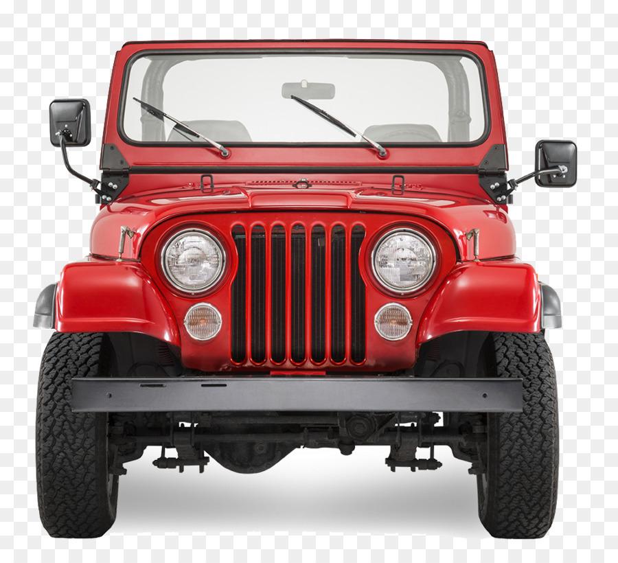 Jeep CJ Willys Jeep Truck Car Pickup Truck   Jeep