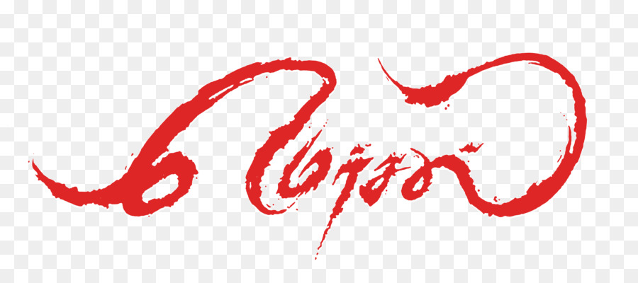 Film Tamil Cinema Actor Mersal Arasan