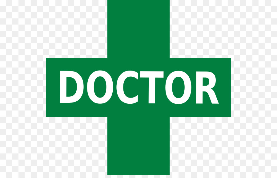 Physician Medicine Symbol Clip Art Green Vector Png Download 600
